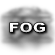 Partly Cloudy with Widespread Heavy Fog